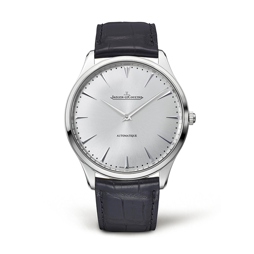 Jaeger LeCoultre Master Ultra Thin 41